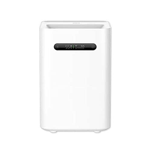 Xiaomi Humidifier (CJXJSQ04ZM)