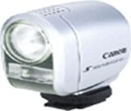 Canon VFL1 Video Flash Light for the Optura 50/60 & XL2 Camcorders