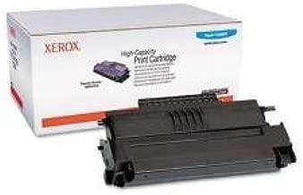 Xerox 106R1379 - Cartucho de tóner: Amazon.es: Oficina y papelería