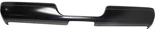 01 dodge ram bumper - 1