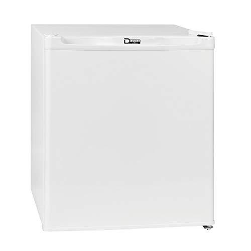DEMA Mini-Gefrierbox GB 34
