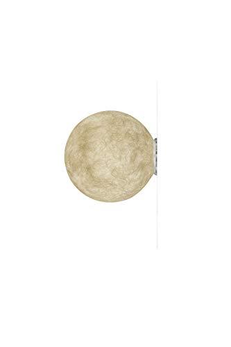 In-es.artdesign IN-ES060013AP A Moon Micro Applique