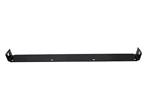 SECURA Schürfleiste 610mm kompatibel mit Yard-Man E 533 E 31AE533E643 Schneefräse