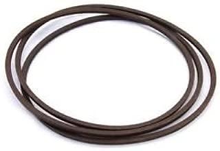ariens ikon x 52 belt