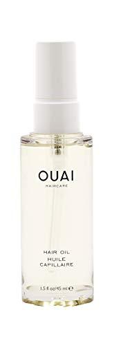 OUAI Hair Oil. Lightweight, Multita…