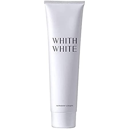 医薬部外品 フィス ホワイト 除毛クリーム メンズ レディース 除毛剤 150g