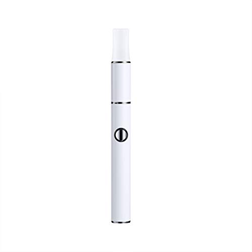 Vaporizer for Wax/Concentrate ,Portable Wax Carving Travel Kit
