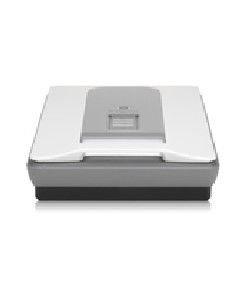 HP Scanjet G4010 Flachbettscanner