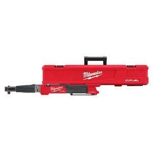 Milwaukee (MLW246520) MIlwaukee M12 FUEL 3/8 in. Drive Digitial Torque Wrench w/ONE-KEY