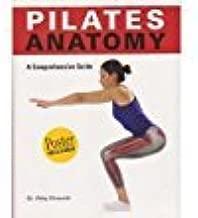 Best pilates anatomy a comprehensive guide Reviews