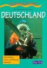 Tauchreiseführer Deutschland. Tauchplätze, Tiere und Pflanzen, Reisetips