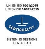 Antigerm Tanica da 5 Litri Gel Igienizzante per Mani 70% Alcool Maxi Formato Made in Italy #3