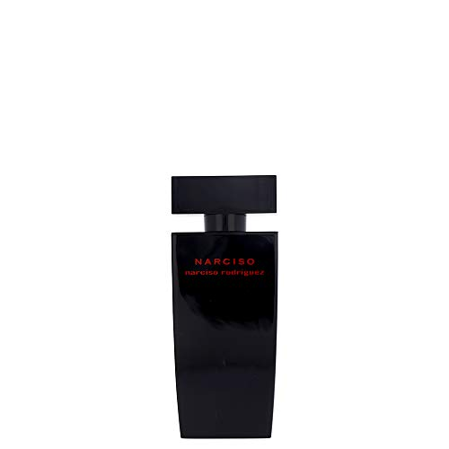 Narciso Rodriguez NARCISO ROUGE edp vaporizador generous spray 75 ml