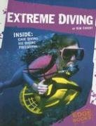 Extreme Diving (X-sports)