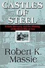 Castles of Steel (Lib)(CD)