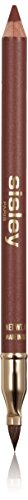 Sisley Phyto-Lévres Pefect 06 Chocolat unisex, Lippenkonturenstift 17 g, 1er Pack (1 x 0.026 kg)