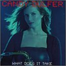 What Does It Take by Candy Dulfer (1999-08-10)