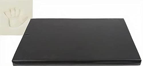 Bia Ortho Mattress - 105 x 66 x 5 cm
