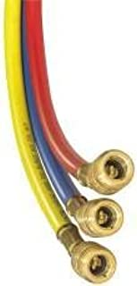Jb Industries GIDDS-505318 Set of Seal Right Charging Hoses 60