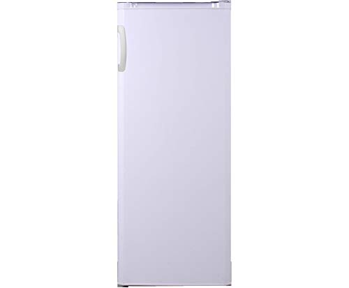 Amica VKS 354 100 W Kühlschrank / A++ /Kühlteil229 liters
