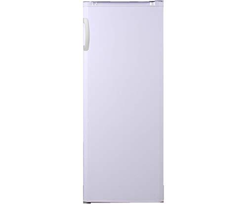 Amica VKS 354 100 W Kühlschrank - Weiß, A++