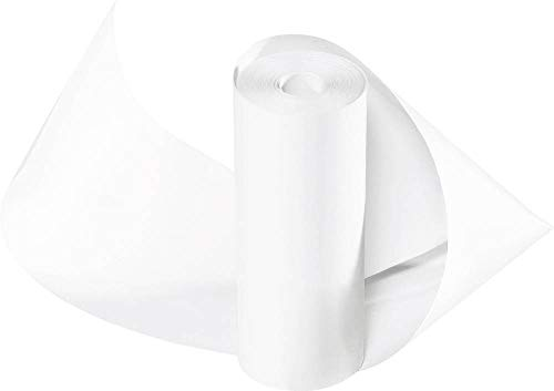 Argus TPR10 Thermopapier 57 mm