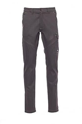 Pantalone da Lavoro Worker. Blu Navy