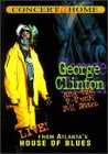 Live From AtlantaS House Of Blues [USA] [DVD]