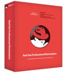 Red Hat Professional Workstation for Linux