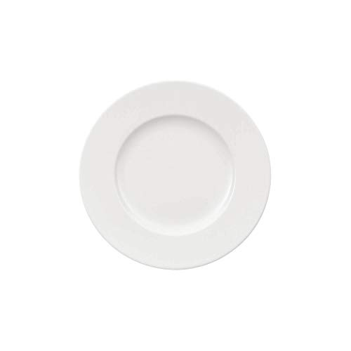 Villeroy & Boch Household, Porzellan, mehrfarbig, 16 cm
