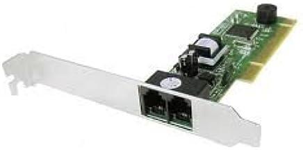 SMARTLINK USB 2.0 56K MODEM DESCARGAR DRIVER