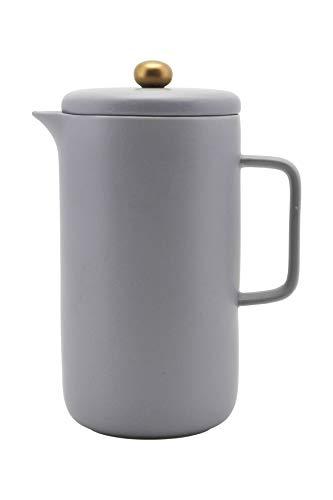 House Doctor Lh0700 Kaffeekanne