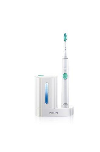 【2021年最新】おすすめフィリップス電動歯ブラシ|替えブラシの交換目安ものサムネイル画像