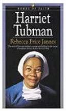 Harriet Tubman (Women of Faith)