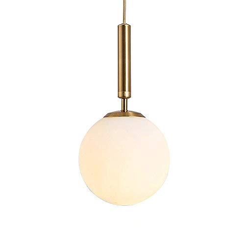 lamparas clasicas de cristal fabricante BOKT