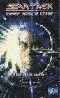 Star Trek - Deep Space Nine 11: Die Heimkehr/Der Kreis