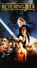 Star Wars - Episode VI, Return of the Jedi [VHS]