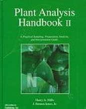 Best plant analysis an interpretation Reviews