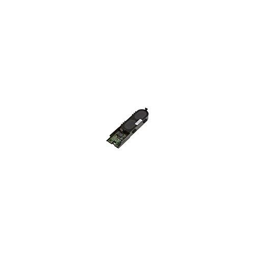 HP 462976-001 Nickel/métal Hybride 650mAh 4.8V Batterie Rechargeable - Batteries Rechargeables (650 mAh, Hybrides Nickel-métal (NiMH), 4,8 V, Noir, 1 pièce(s))