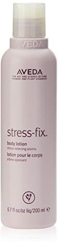 AVEDA Stress-Fix Body Lotion, 1er Pack(1 x 200 ml)