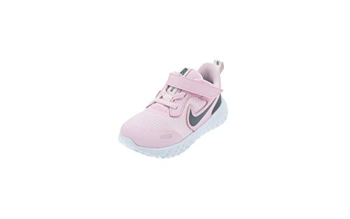 Infant Size 4 Nike Shoes