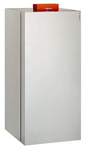 Viessmann Vitocrossal 300 19 kW Gas-Brennwertkessel Vitotronic 200 Heizkessel