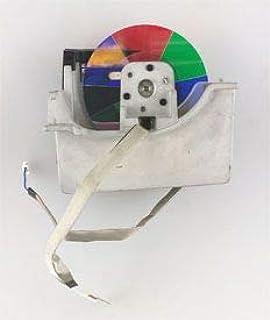 Replacement for Samsung Bp96-01103a Color Wheel (bp96-01073a) Color Wheel