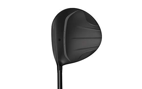 Cleveland GolfLauncherTurboDrv10.5S Drw RH