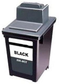 grossist' tinta cartucho negro compatible con Samsung INK M55