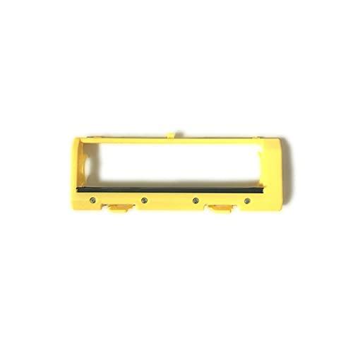piao Piao 1 rollo principal de cepillo para aspiradora Ilife A8 A80S A7 A6 X623 X620 Accesorios para piezas de robot aspirador (color para ilife X620)