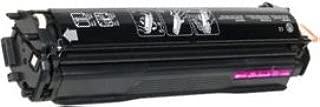 HP LaserJet 8550 Magenta Toner Cartridge
