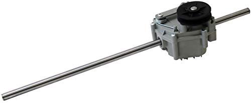 AL-KO Getriebe für Rasenmäher 460352...