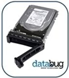 Serial ATA Internal Hard Drive for the Sony VAIO VGN VGN-N150G//B Notebook//Laptop 500GB SATA