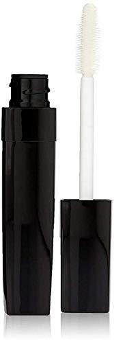 Chanel Beaute des Cils Puder Mascara - Damen, 1er Pack (1 x 1 Stück)
